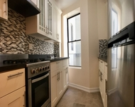 2 Bedrooms, Little Senegal Rental in NYC for $2,550 - Photo 1