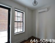 4 Bedrooms, Bushwick Rental in NYC for $4,200 - Photo 2