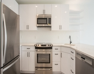 1 Bedroom, Central Harlem Rental in NYC for $2,995 - Photo 2