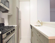 2 Bedrooms, Bronxwood Rental in NYC for $2,099 - Photo 1