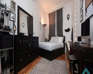 2 Bedrooms, Bushwick Rental in NYC for $2,190 - Photo 1