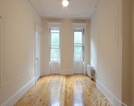 2 Bedrooms, Cobble Hill Rental in NYC for $4,350 - Photo 1