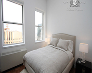2 Bedrooms, Financial District Rental in NYC for $3,926 - Photo 1