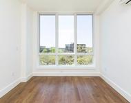 2 Bedrooms, Kensington Rental in NYC for $2,700 - Photo 2