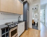Room, Bedford-Stuyvesant Rental in NYC for $1,199 - Photo 2