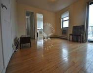 2 Bedrooms, Downtown Flushing Rental in NYC for $2,500 - Photo 1