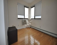 2 Bedrooms, Downtown Flushing Rental in NYC for $2,500 - Photo 2