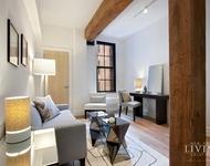 1 Bedroom, DUMBO Rental in NYC for $3,975 - Photo 1