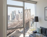 1 Bedroom, DUMBO Rental in NYC for $3,485 - Photo 1