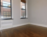 2 Bedrooms, Chelsea Rental in NYC for $4,303 - Photo 2