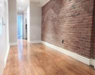2 Bedrooms, Chelsea Rental in NYC for $4,303 - Photo 1