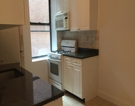 3 Bedrooms, Port Richmond Rental in NYC for $4,700 - Photo 1