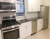 2 Bedrooms, Upper East Side Rental in NYC for $2,658 - Photo 2
