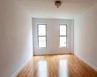 2 Bedrooms, Upper East Side Rental in NYC for $2,658 - Photo 1