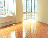 1 Bedroom, Chelsea Rental in NYC for $4,365 - Photo 1