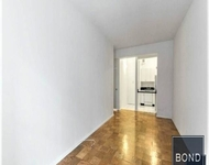 Studio, Chelsea Rental in NYC for $2,800 - Photo 2