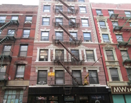 2 Bedrooms, Little Italy Rental in NYC for $3,450 - Photo 1