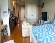 Studio, Boerum Hill Rental in NYC for $2,446 - Photo 2