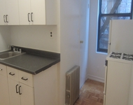 Studio, Little Italy Rental in NYC for $1,850 - Photo 2