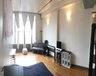 1 Bedroom, East Williamsburg Rental in NYC for $2,575 - Photo 1