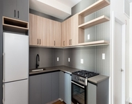 3 Bedrooms, East Williamsburg Rental in NYC for $3,833 - Photo 2