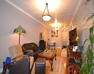 2 Bedrooms, Rego Park Rental in NYC for $2,000 - Photo 2