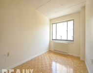 2 Bedrooms, Two Bridges Rental in NYC for $4,000 - Photo 1