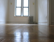 1 Bedroom, Inwood Rental in NYC for $1,550 - Photo 2