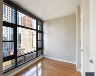2 Bedrooms, Chelsea Rental in NYC for $5,899 - Photo 2