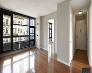 2 Bedrooms, Chelsea Rental in NYC for $5,899 - Photo 1