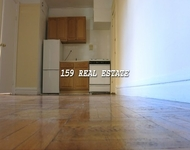 1 Bedroom, Fort George Rental in NYC for $1,595 - Photo 2