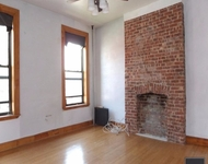 4 Bedrooms, East Harlem Rental in NYC for $3,700 - Photo 2