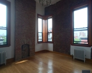 4 Bedrooms, East Harlem Rental in NYC for $3,700 - Photo 1
