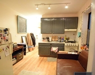 2 Bedrooms, Bowery Rental in NYC for $2,695 - Photo 2