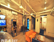 3 Bedrooms, Two Bridges Rental in NYC for $3,640 - Photo 1