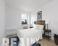 2 Bedrooms, Two Bridges Rental in NYC for $3,800 - Photo 2