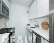 3 Bedrooms, Two Bridges Rental in NYC for $4,200 - Photo 2