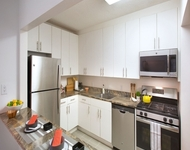 2 Bedrooms, Newport Rental in NYC for $3,720 - Photo 1