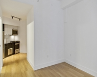 3 Bedrooms, Financial District Rental in NYC for $4,270 - Photo 1