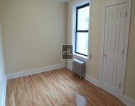 3 Bedrooms, Westchester Village Rental in NYC for $2,000 - Photo 1