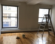 1 Bedroom, Flatiron District Rental in NYC for $3,000 - Photo 1
