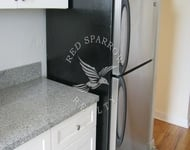 2 Bedrooms, Ocean Parkway Rental in NYC for $2,250 - Photo 1