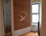 3 Bedrooms, Central Harlem Rental in NYC for $2,133 - Photo 1