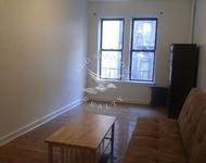 Studio, Chelsea Rental in NYC for $2,275 - Photo 1