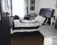 Studio, Chelsea Rental in NYC for $2,175 - Photo 2