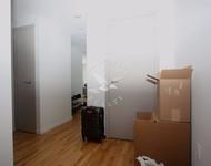 Studio, Bedford-Stuyvesant Rental in NYC for $2,733 - Photo 1