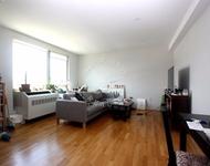 Studio, Bedford-Stuyvesant Rental in NYC for $2,733 - Photo 2