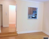 Studio, Lincoln Square Rental in NYC for $2,375 - Photo 2