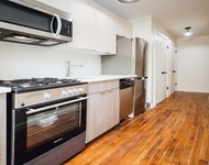 1 Bedroom, Clinton Hill Rental in NYC for $1,795 - Photo 1