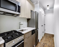 1 Bedroom, Clinton Hill Rental in NYC for $1,795 - Photo 2
